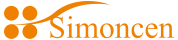 シモンセン株式会社 -Simoncen Inc.-