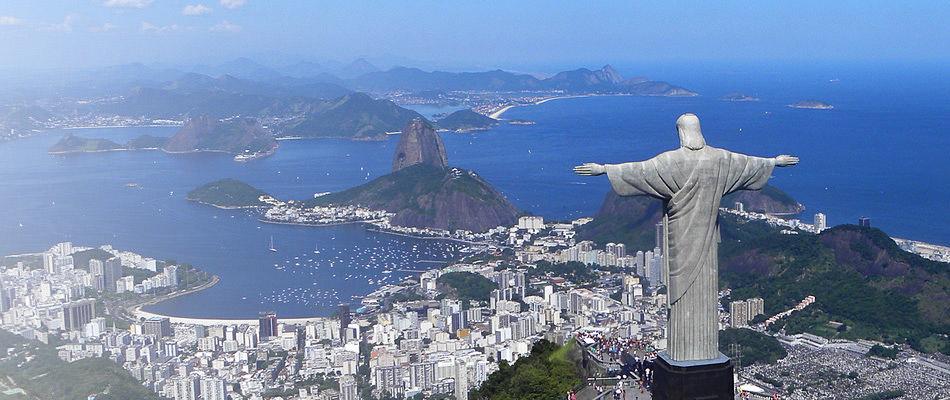 brazil_950x400